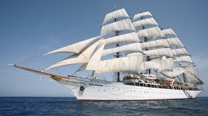 8 small cruise ships big on luxury intimacy adventure cnn travel