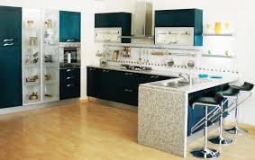 top cuisine fabrication montage et installation des cuisines