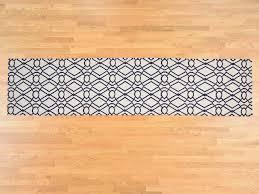 Kilim Runner Rugs 2 U00279 U0027 U0027x11 U00279 U0027 U0027 Pure Wool Reversible Hand Woven Durie Kilim Runner