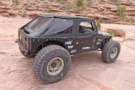 jeep safari truck the craziest stuff we saw in moab at the 2016 easter jeep safari
