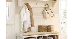 entryway ideas for small spaces bench a storage bench for small entryway space amazing entryway