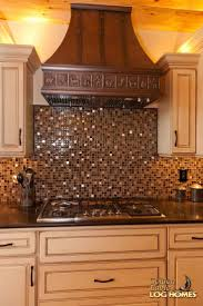 135 best log cabin kitchen images on pinterest log cabin