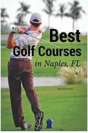 Wildfire Golf Club Canada by 74 Best Golfers Images On Pinterest Golf Stuff Golfers And Golf
