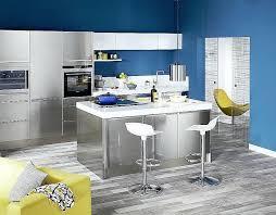 atelier cuisine annecy cuisine annecy cuisine annecy cuisine annecy cuisine annecy la