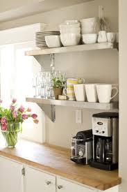 cute kitchen ideas entrancing cute kitchen decor ideas kitchen and