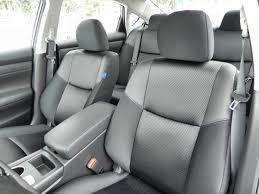 nissan altima 2016 seat covers 2016 nissan altima gallery u2013 aaron on autos