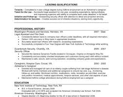 Michigan Talent Bank Resume Builder Resume Maker Free Download Resume Example And Free Resume Maker
