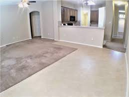 One Bedroom Apartments Denton Tx 3516 Stanford Dr For Rent Denton Tx Trulia