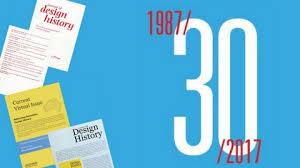 design studies journal template journal of design history oxford academic