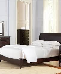 Yardley Bedroom Set Macys Macys Bedroom Furniture Abilene Solid Pine Storage Platform