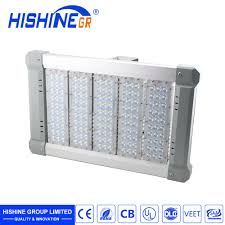 heat proof lighting heat proof lighting suppliers and