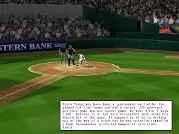 100 backyard baseball 1997 download achmed khan by marlon94