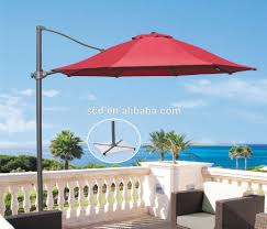 Used Patio Umbrellas For Sale Mini Patio Umbrella Mini Patio Umbrella Suppliers And