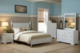 Homelegance Bedroom Furniture Homelegance