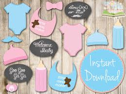 baby shower photo booth ideas baby shower nia free photo baby shower maternity dresses
