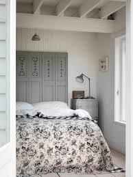 Vaulted Ceiling Bedroom Design Ideas Romantic Bedroom Design Ideas Bedroom Farmhouse With Vaulted