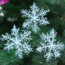 Christmas Tree Decorations Wholesale Uk by Dropshipping White Christmas Tree Ornaments Uk Free Uk Delivery