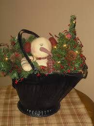 Decorate Christmas Tree Like Snowman by 135 Best Snowman Decorations Images On Pinterest Snowman