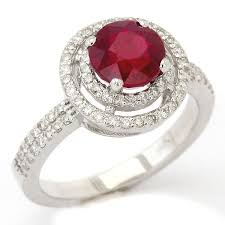 ruby red rings images Browse our great selection of natural ruby rings antique and jpg