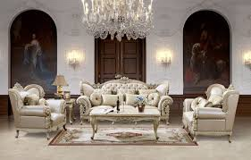 living room furniture victorian style thierrybesancon com