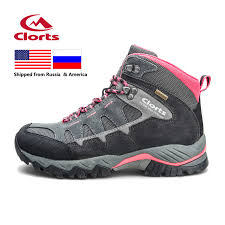 buy cheap boots usa popular boots hiking waterproof buy cheap boots hiking waterproof