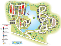 Jackson New Jersey Weather Six Flags Timberland Lake Campground Find Campgrounds Near Cream Ridge