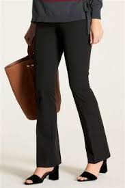 womens bootcut uk buy s trousers bootcut maternity from the uk shop