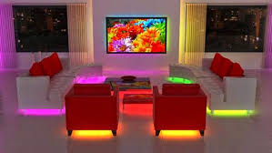 led lights for home interior led lights in home interiors you to check