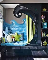 chambre d enfant original déco originale pour chambre d enfant