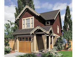 two story bungalow house plans plan 034h 0161 find unique house plans home plans and floor