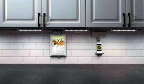 kitchen collection outlet cabinet power kitchen collection cabinet lighting