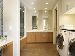 Small Laundry Room Decorating Ideas by 10 Clever Storage Ideas For Your Tiny Laundry Room Hgtv U0027s