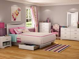 bedroom sets top awesome girls bedroom furniture sets