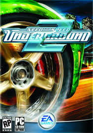 need for speed carbon ps2 cheats and codes need for speed underground 2 cheats for gamecube