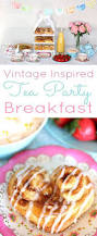 Kitchen Tea Food Ideas by Best 25 Tea Party Cakes Ideas On Pinterest Tea Parties High