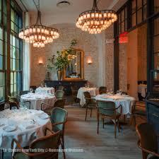 10 key elements of restaurant concept design adelina barphe
