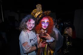 halloween 5 mask lsad halloween mystery tour video u0026 photography u2013 wendigo media