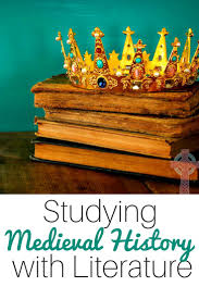 99 best mystery of history 2 images on pinterest teaching