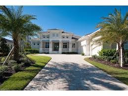 southwest florida real estate and community news