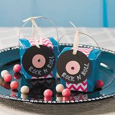 Rock And Roll Party Decorations 11 Best Field Day Images On Pinterest Rock Star Theme