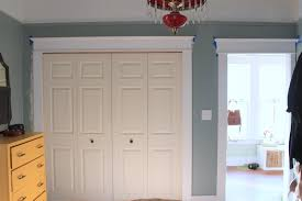 bedroom exquisite storage ikea pax closet system with mirror