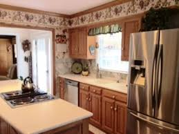 need help choosing a paint color for my kitchen hometalk