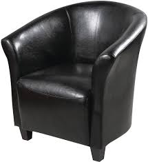 Black Accent Chair Black Accent Chair The Brick