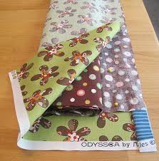 magical pillowcase tutorial this is the neatest way to make