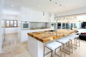 luminaire plan de travail cuisine luminaire plan de travail cuisine eclairage de la cuisine view