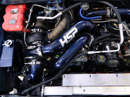 4bt cummins twin turbo duramax hsp s4 s4 twin turbo kit