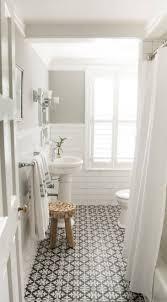 100 designer bathrooms designer italian bathroom furniture