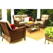 Patio Furniture Cushions Sale Outdoor Furniture Replacement Cushions Sale Outdoor Furniture