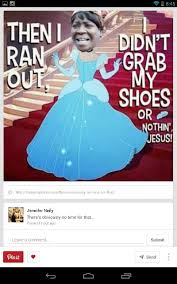 the 25 best cinderella meme ideas on pinterest funny disney