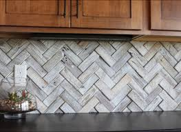 easy bathroom backsplash ideas glass tile bathroom backsplash zyouhoukan